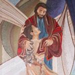 Pai das Misericórdias